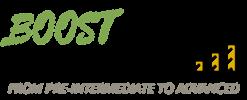 BYR logo (3)